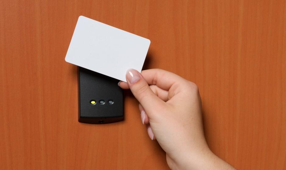 key_card