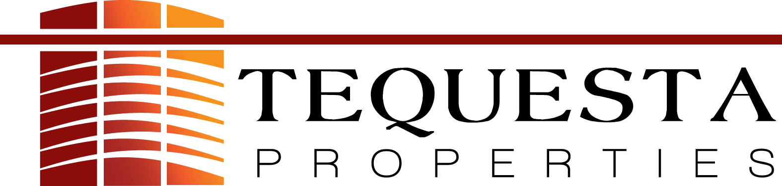 Tequesta Properties