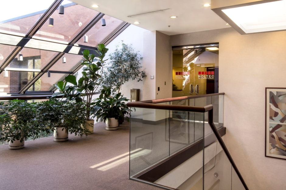 upper.lobby.0128.edit